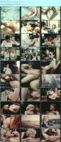 Alt Binaries Pictures Erotica Traci Lords 15